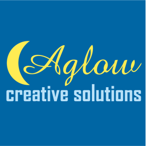Aglow Creative Solutions