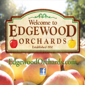 Edgewood Orchards