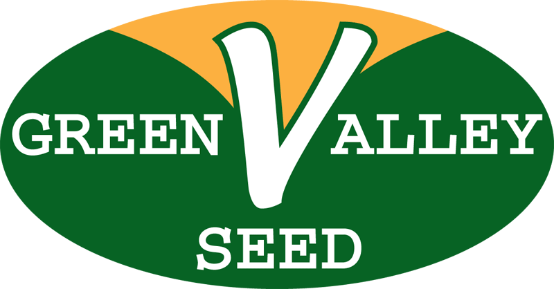 Green Valley Seed