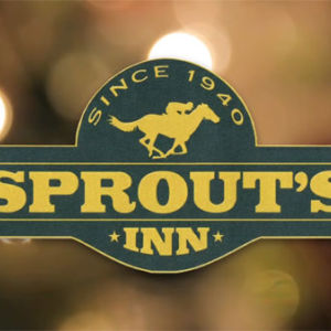 Sprouts Inn